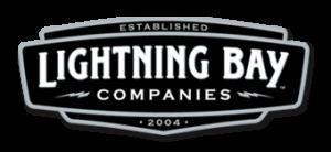 Lightning Bay