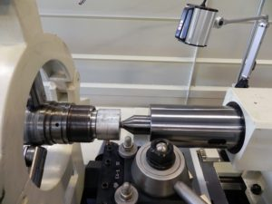 Machining Services in Tampa