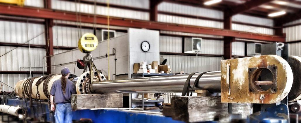 Hydraulic Repair Tampa